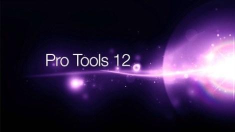 Pro Tools 12 Hd Para Windows 7 8 10 Grabacion Estudio Musica en Web Electro
