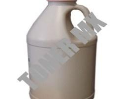 Toner Botella 667 Grs. Cyan Ir C 5045 I C 5045 P C 5051 en Web Electro