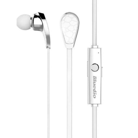 Audifonos Bluetooth Bluedio N2