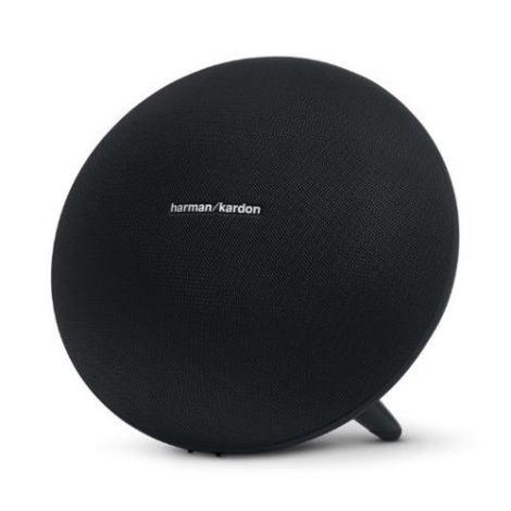 Bocina Harman Kardon Onyx Studio 3 Bluetooth Recargable en Web Electro