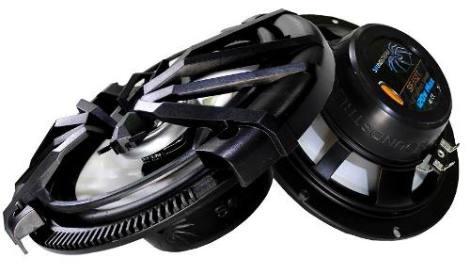 Bocinas 6.5 Soundstream Sf652tm 280 Watts en Web Electro