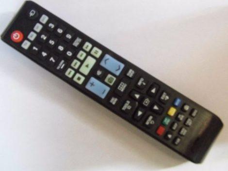 Control Para Lg Home Theater Universal Tv Smart en Web Electro