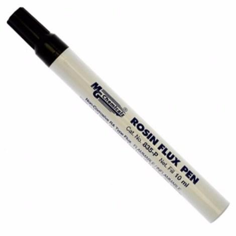 Flux Mg Chemicals 835-p En Lápiz / Rosin Flux Pen