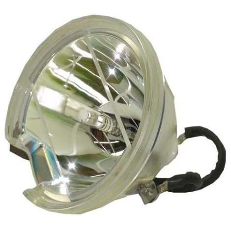 Lámpara Para Akai Pt46dl10 Televisión De Proyecion Bulbo en Web Electro