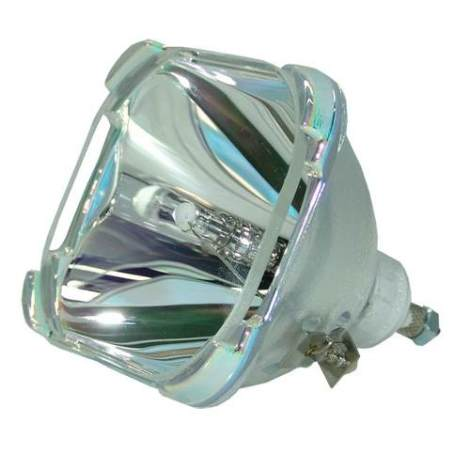 Lámpara Para Hitachi Ux-21517 / Ux21517 Televisión De en Web Electro