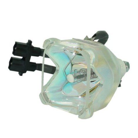Lámpara Para Jvc Hd-56g786 / Hd56g786 Televisión De en Web Electro