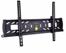 Soporte Pantalla 32 A 65 Pulgadas Tv Fija J Lab Mount Pared en Web Electro