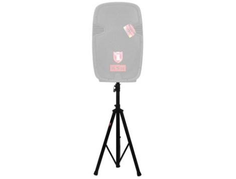 Tripie Para Bafle Base Pedestal De Bocina Audio Profesional en Web Electro