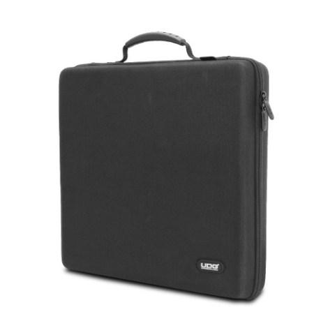 Udg Creator Novation Launchpad Pro Hardcase Black U8430bl en Web Electro
