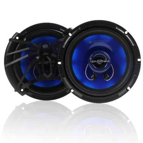 Bocinas 6.5 Soundstream Sf655t 120 Watts