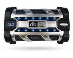 Capacitor 8 F Db Link Lcap8kf 8f Sonido Y Amplificador Dpa en Web Electro