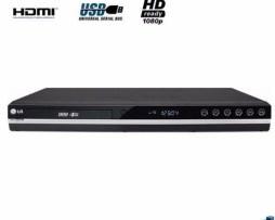 Dvd Grabador Lg +hdd Rh 387h en Web Electro