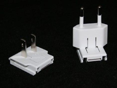 Eliminador T5875dv Para Raspberry Pi 2.5a 5.1v en Web Electro