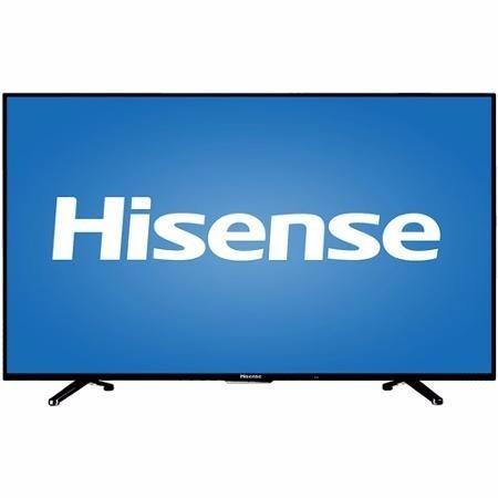 Hisense Televisor Led 40  Smart Tv Full Hd 40h5b 60hz Usb en Web Electro