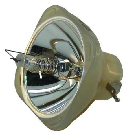 Lámpara Philips Para Hitachi Cp-x5 / Cpx5 Proyector en Web Electro