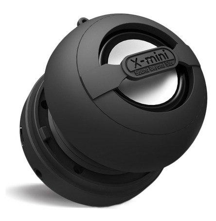 Mini Bocina Portátil Bluetooth X-mini Kai en Web Electro