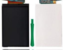 Pantalla Lcd Pantalla Ipod Nano 5g 5a 5th Quinta Gen. Dmm en Web Electro