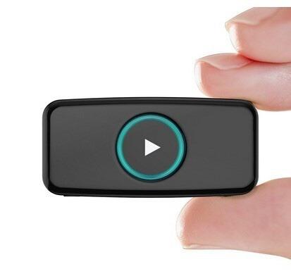 Receptor De Audio Bluetooth 4.1 Doosl Dser-102 Envio Gratis en Web Electro