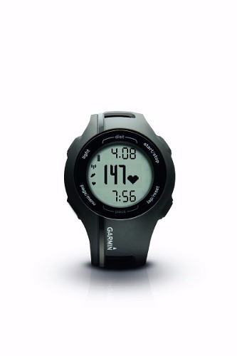 Reloj Garmin Forerunner 210 Ritmo Cardiaco Premium Envio Gra en Web Electro