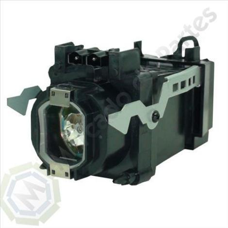 Sony Xl-2400 – Lámpara De Tv Dlp Philips Con Carcasa en Web Electro