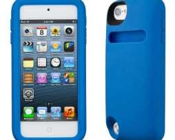Speck Kangaskin Ipod Touch 5 Cobalt Azul en Web Electro
