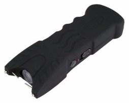 Stun Gun Paralizador Vipertek Vts 979 Con 39 Mv - Te126