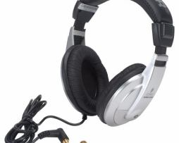 Audífonos Behringer Hpm1000 High Definition