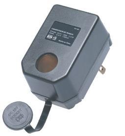 Convertidor Eliminador De Voltaje 110 Volts A 12 Encendedor