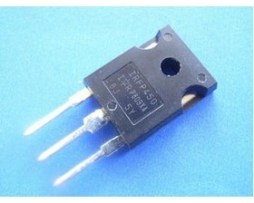 Transistores Mosfets
