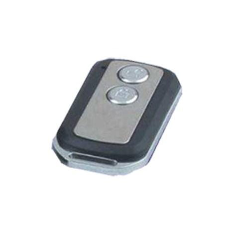 Control Remoto Para Apertura De Puerta Abk400112