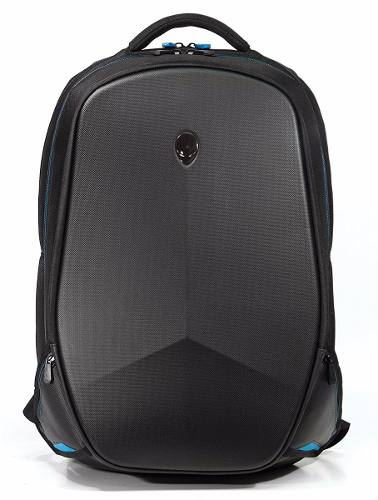 Mochila Dell Alienware 17  Vindicator 2.0 Negro Modelo 2017