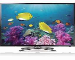 Pantalla Tv Led 50 Smart Tv Samsung Full Hd 1080p