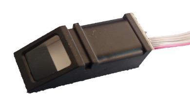 Sensor Lector Huella Digital Dactilar Arduino Pic