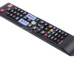 Control Remoto Para Samsung Aa59-00638a 3d