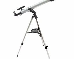 Telescopio Refractor Clarity 60900