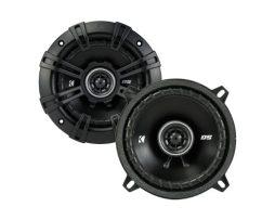 Bocinas Kicker 5 1/4 Dsc504 Dos Vias 200 Watts Maximos