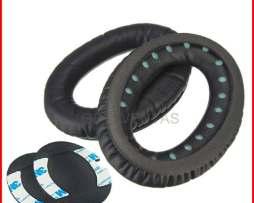 Bose Quietcomfort Qc15 Qc2 Qc25 Qc35 Ae2 Ae2i Almohadillas