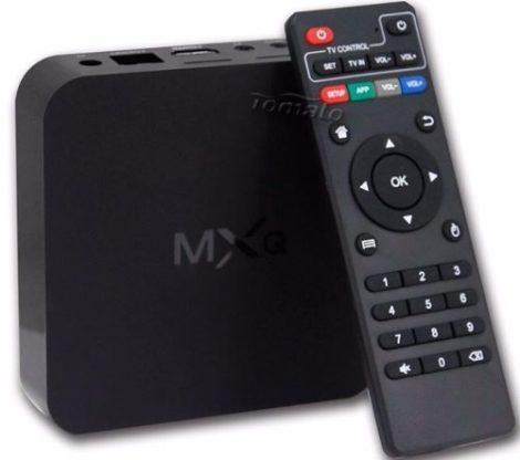 Android Tv Smart Tv Full Hd Quadcore 1gb Ram 8gb Kodi  Te109