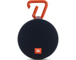 Bocina Jbl Clip 2 Bluetooth Inalambrica Portatil Sumergible