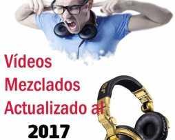 Videos Mezclados +videomix 2017 Videoremixes +30h +karaokes