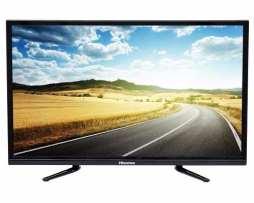 Pantalla Tv Led 50   Smart Tv Hisense Full Hd 4 Años Seller