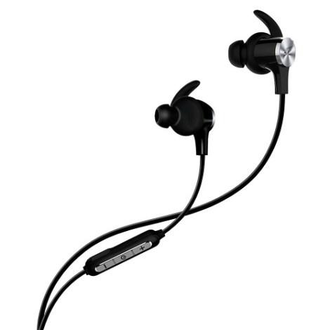 Redlemon Audífonos Bluetooth Elite Plus Manos Libres Hd