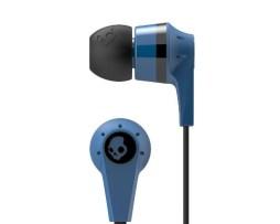 Audifonos Skullcandy Ink D Manos Libres Control Y Micrófono