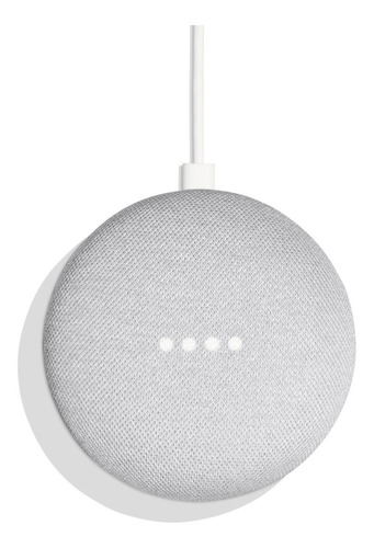 Asistente De Voz Inteligente Google Home Mini Wifi Bluetooth