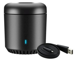 Control Remoto Inteligente Smart Ir/wifi Broadlink Rm Mini 3