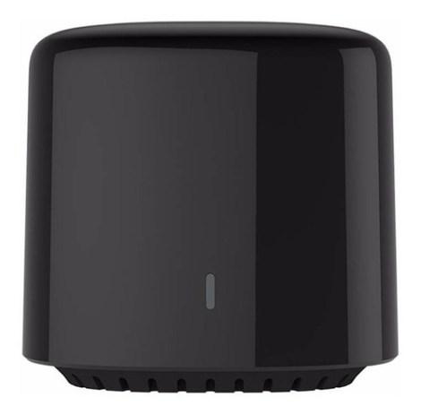 Control Remoto Inteligente Con Alexa Broadlink Mini 2020