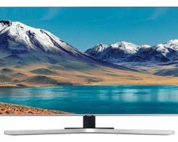 Smart Tv Samsung Series 8 Un50tu8500fxzx Led 4k 50