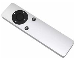 Control Apple Tv 3 Reemplazo 3ra Generacion A1469 A1427