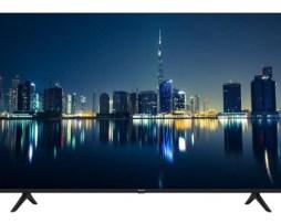 Smart Tv Hisense 43h6500g Led 4k 43  120v
