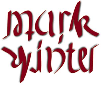 ambigram-mjw-400px